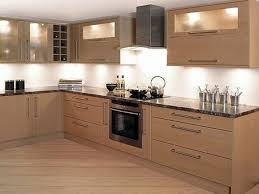 tag for new model kitchen design in kerala latest kerala style