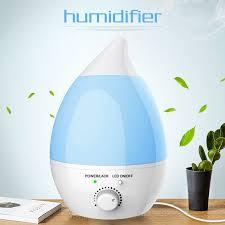 mist humidifier air ultrasonic humidifiers aroma essential mist humidifier air ultrasonic humidifiers aroma essential oil