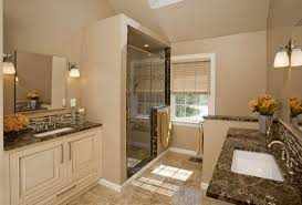 guest bathroom design 90 most rate master bathroom showers cabinets guest ideas on