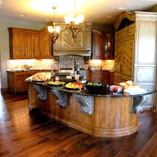 kitchen ideas tulsa kitchen ideas tulsa home design ideas and pictures