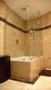 bathtub glass doors frameless bathtubs outstanding frameless sliding glass bathtub doors 94