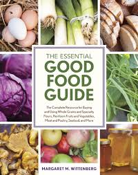 good food guidance 24 7 whole foods market