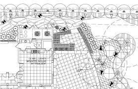 Landscape Lighting Plan Landscape Lighting Lewis Aqüi Landscape Architectural Design Llc