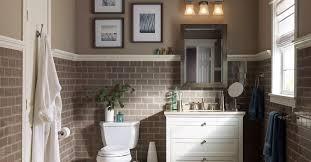 Lowes Bathroom Designer Tiles Stunning Bathroom Tile Lowes Lowes Vanities For Bathrooms