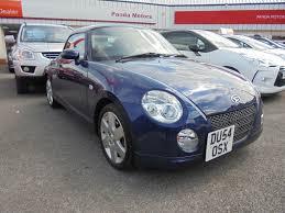 pequot car dealership convertible peugeot cars for sale at motors co uk