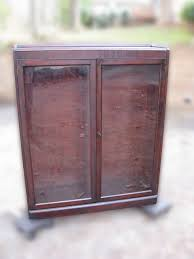 old bookcases for sale vintage bookcases for sale by everything but the books antique
