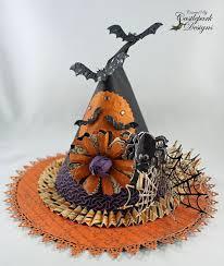 61 best halloween witch hats images on pinterest halloween ideas