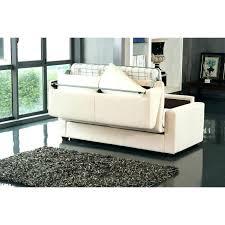 canapé convertible couchage journalier canape lit pour couchage permanent quotidien quel convertible