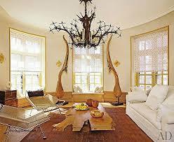 catalogo tappeti mercatone uno stunning mercatone uno tappeti per soggiorno ideas idee