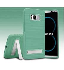 buy galaxy s8 plus slim armor carbon fiber brushed tpu