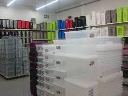 chambre des commerces montauban dé magasin centrakor montauban 82000 implantations magasins