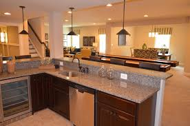 basement homes homely ideas basement homes best in the upstate are built upon