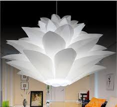 Diy Pendant Light Suspension Cord by Discount Diy Suspension Light 2017 Diy Pendant Light Suspension