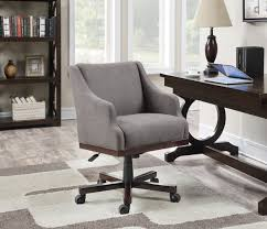 Lazy Boy Leather Chair Furniture Home High Back Executive Leather Chair La Z Boy Office