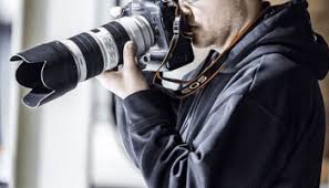 photographer and videographer how to get started as a time photographer the don s photo