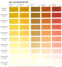 farbpalette wandfarben braun wandfarben braun jenseits des glaubens auf dekoideen fur ihr