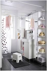 small bathroom organization ideas bathroom range of candelabrum amazing small bathroom storage