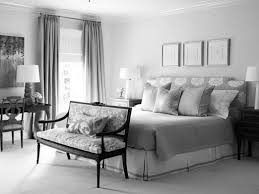gray bedroom decorating ideas grey bedroom design home design ideas intended for grey and white