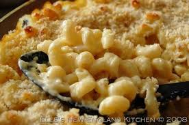 vermont mac and cheese recipe blissfully domestic