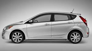 hyundai accent reviews 2014 2014 hyundai accent se review notes autoweek