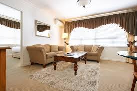 two bedroom suites prince u0027s gate hotel