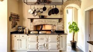 diy home interior small kitchen storage ideas diy small kitchen storage smart