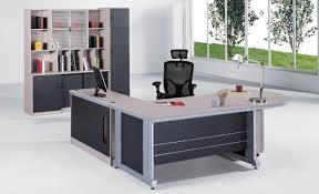 office desk furniture u2014 jen u0026 joes design type u0027s office desk