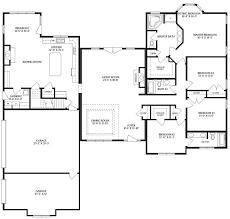 ranch farmhouse plans farmhouse plans modular homes texas ranch house luxury home floor