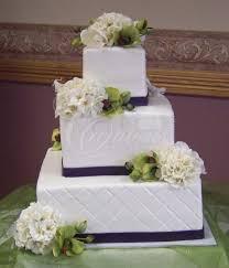 square wedding cakes wedding cakes 3 tier wedding cakes square 3 tier wedding cakes