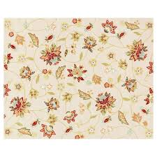 10 Ft Rug 32 Best Rugs Images On Pinterest Rug Size Area Rugs And At Home