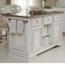 pictures of kitchen islands kitchen islands ta st petersburg orlando ormond