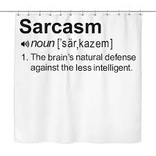 Shower Curtains With Quotes 2823 Best Sayings Images On Pinterest Astrology Leo Country