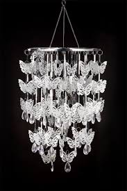 decoration in party chandelier decoration party chandelier