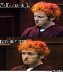 James Holmes Meme - james holmes by shukaro meme center