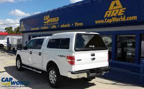 Dodge 1500 Truck Cap - a r e fiberglass truck caps cap world