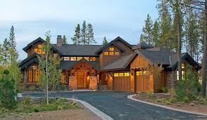 modern craftsman house plans craftsman house plans 3000 sq ft modern hd ranch exclusi traintoball