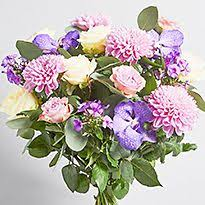 online flowers flowers plants online free next day delivery m s