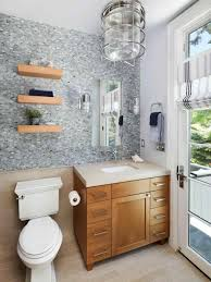 gallery design on very bathrooms best best bathroom designs 2014
