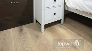 Timber Laminate Flooring Perth Oak Flooring Perth Best Oak Flooring In Perth Pure Floors