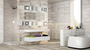 awesome bathroom floor and wall tile designs bathroom wall and