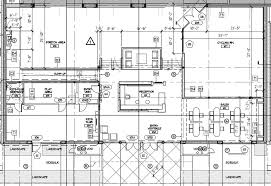 la fitness floor plan west boca news la fitness will be closed for remodeling