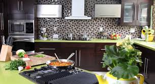Panda Kitchen Cabinets Panda Kitchen U0026 Bath Laurel Maryland Proview