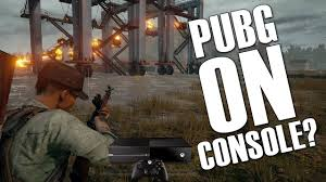 pubg quotes pubg on console will it even work youtube