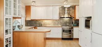 prix montage cuisine installation cuisine nabord montage rambervillers d une