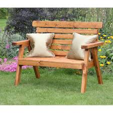 bench outdoor small webforfreaks for incredible residence ideas