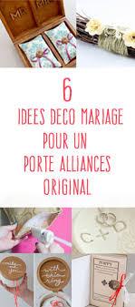 dã co mariage vintage idee deco mariage pour achat alliance 6 idã es de dã co