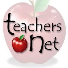 teachers net lesson plans free lesson plans for teachers