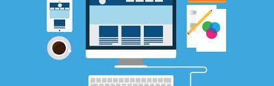 tutorial membuat website gratis untuk pemula cara membuat website untuk pemula news website