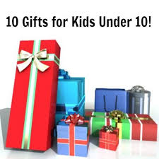 83 best what you want for christmas images on pinterest gifts