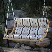 cheap island swing find island swing deals on line at alibaba com